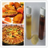 Food Protein for Flavor Enhancer Hydrolyzed Vegetable Protein
