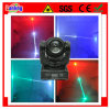 Two-Sided LED Sharply Beam Mini Moving Head Light