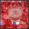 Concrete Additive Pumping Liquid Polycarboxylate Ether Superplasticizer