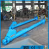 Screw Convey of Packing Machine Line