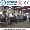 Waste Film Washing Line/Recycling Extrusion Line/ Pelletizing Line