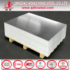 7075 T6 Aluminium Sheet with Europe Standards
