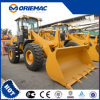 3 Ton Small Wheel Loader with 1.8m3 Bucket (LW300FN)