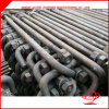 T40 Steel Reinforcement Slop Drilling Rock Roof Anchor Bolt