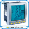 Electrical and Electronics Measuring Instruments, Electrical and Electronics Measuring Instruments, Fu2200 Multifunction Internet Power Analyzer