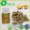 Hot Sale OEM Herbal 500mg Maca Extract Soft Capsule