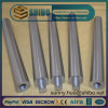 Polished Molybdenum Electrodes, Moly Bar