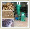 Raw Wood Crushing Machine/Log Milling Machine/Wood Pulverizer