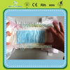 Velcro Magic Tape Normal Thick Baby Diaper with Manufacturer Price