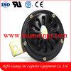 High Quality Forklift Parts 24V Forklift Horn