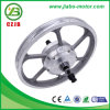 Disc Brake 16 Inch Electric Wheel Hub Motor 36V 300W