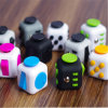 2017 The Newest Toy Fidget Cube