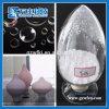 Supplying Reo-Y Y2o3 Yttrium Oxide Price