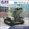 High Quality Drilling Rig Used for Mine