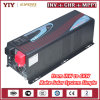 3000 Kw Apv Built in MPPT Solar Inverter 48V 40A
