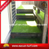 Indoor and Outdoor Artificial Grass for Home and Garden