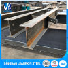 Structural Steel Profile Steel Column for H Beams Building House
