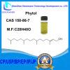 phytol CAS 150-86-7