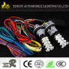 LED Car Light for Honada 36LED White and Yellow