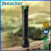 Outdoor Mini Straw Water Filter for Personal Camping Use