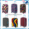 Bw244 Fashion and Elegant PC Trolley Case Wheels Luggage