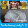 Athlete Injectable Steroide Nandrolone Decaanoate (DECA) 200mg/Ml CAS 360-70-3