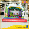 Panda Inflatable Jumping Bouncer for Kids (AQ290-2)