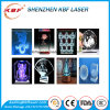 Crystal Glass Laser Engraving Machine