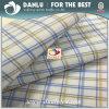 Tencel Fabric of Yarn Dyed for Garment