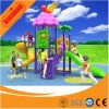 Best Quality Commercial Outdoor Playground for Kids