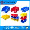 Industrial Warehouse Auto Parts Usage Storage Part Bin