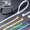 Professional Supplier Nylon Cable Tie Wrap with Strong Tensile Strength