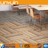 Variety of Colors Carpet Look Vinyl Flooring