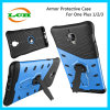 Shockproof Armor Phone Cases with Holder for One Plus 1/2/3