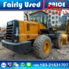 Low Price Used Sdlg LG956L Loader of Sdlg Loader LG956L