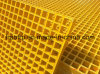 Fiber Glass, FRP/GRP Gratings for Environmental Protection