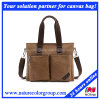 Ladies Leisure Tote Handbag for Shopping and Carrying