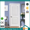 Solid Core Architectural Wooden MDF Internal Door Foshan