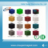 Bright Nickel Red Blue Green Black Goden Silver Colorful 216 Magnetic Ball Neo Strong NdFeB