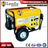 188f 5kw 13HP Petrol Generator (100% Copper Coil)