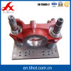 Beast Investment Casting in a World Class Manufacturer