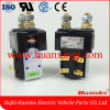 Xilin Parts Albright Controller Sw80-6 24V with Good Quality