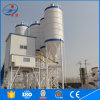 Jinsheng Hzs25 Fixed Precast Wet Mix Concrete Batching Plant