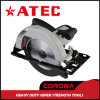 235mm Professional Power Tools Electric Shaft Circular Saw (AT9235)