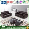 Home Furniture Genuine Leather Sofa Recliner 2+3 Sofa (TG-S180)