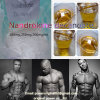 High Purity 99% Steroid Hormone Steroid Powder Nandrolone Decanoate CAS: 360-70-3