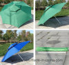 Parasol, Big Sun Umbrella, Outdoor, Patio Furniture