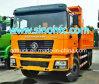Shacman 6X4 Tipper Truck, Dump Truck Sx3257dr354c