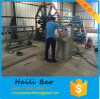 Cage Welding Machine for Water Drainage Concrete Pipes