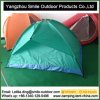 American Import Outdoor Leisure Walkway Spring Green Camping Tent